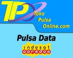 PAKET INTERNET Indosat Data Freedom - 12GBREG+25GB 4G + 8GB(STREAM + APP)+ 20GB MD 30HR